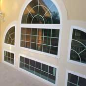 impact window installations thumbnail
