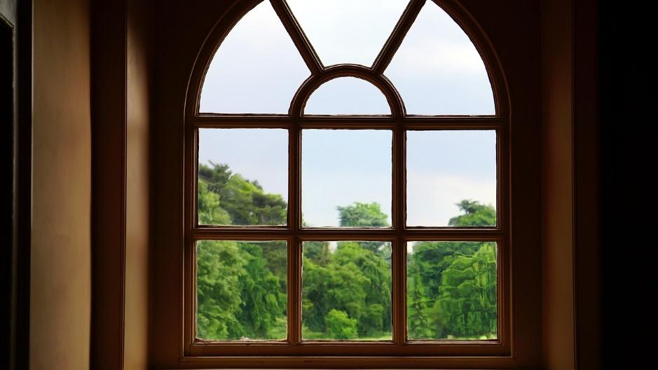 11 Diffe Types Of Window Gl Crystal Clear Windows And Doors