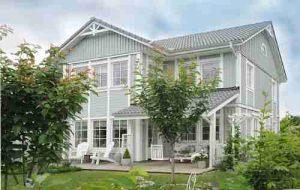 Hurricane impact windows increase property value