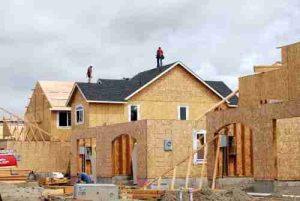 new-homes-construction-windows