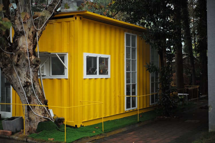 Mobile Home Windows Installation Tips