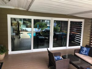 5 Pros of Sliding Patio Doors Installation