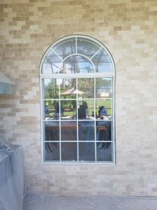 7 Benefits of Window Installations in Largo, FL