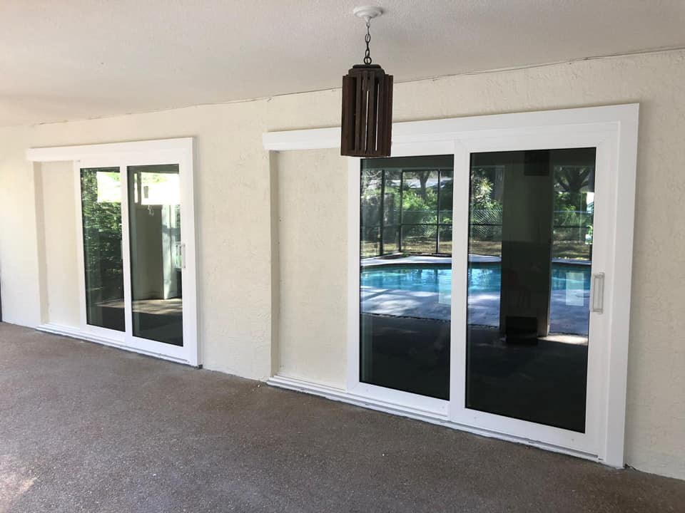 Buy Hurricane Windows and Doors