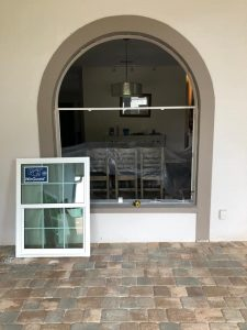 Crystal Clear Windows and Doors-Window Installation