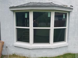 Replacement windows Largo FL