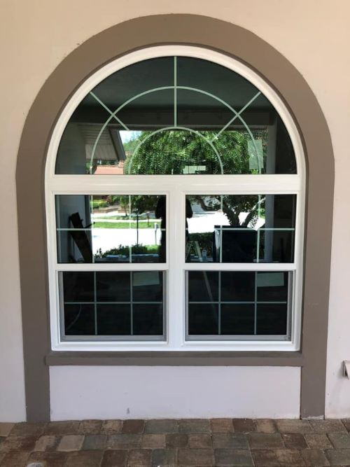 window installation company Clearwater FL