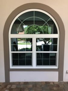 window installations in Palm Harbor